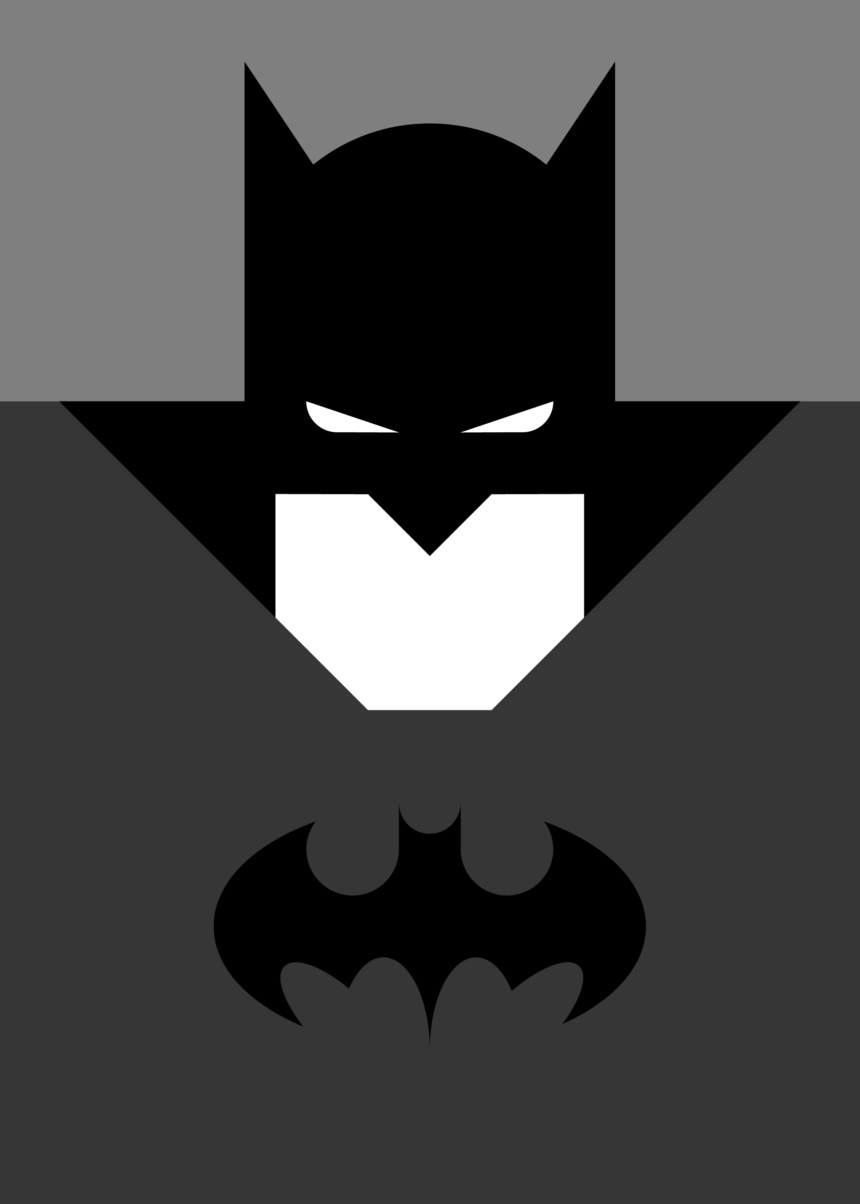 forma_re-vision_batman_03