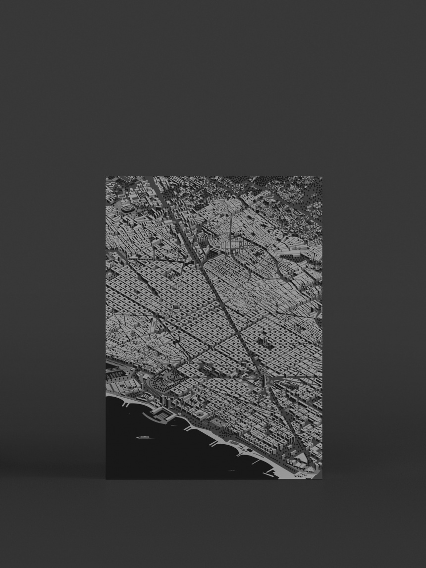 formashop_barcelonamap_01