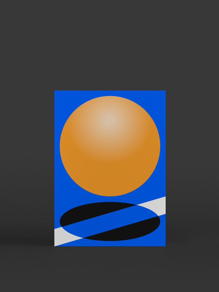 formashop_pingpong_01