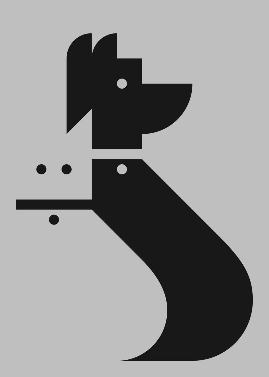 formashop_catanddog_01