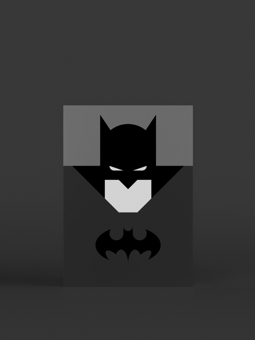 formashop_batman_01