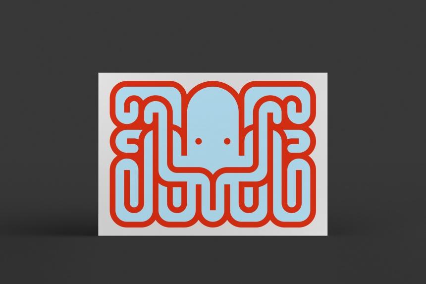 formashop_octopus_01