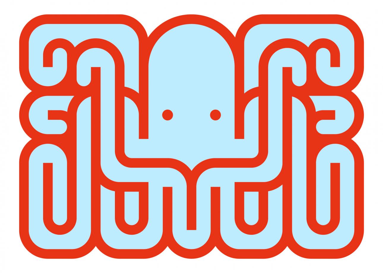 formashop_octopus_02