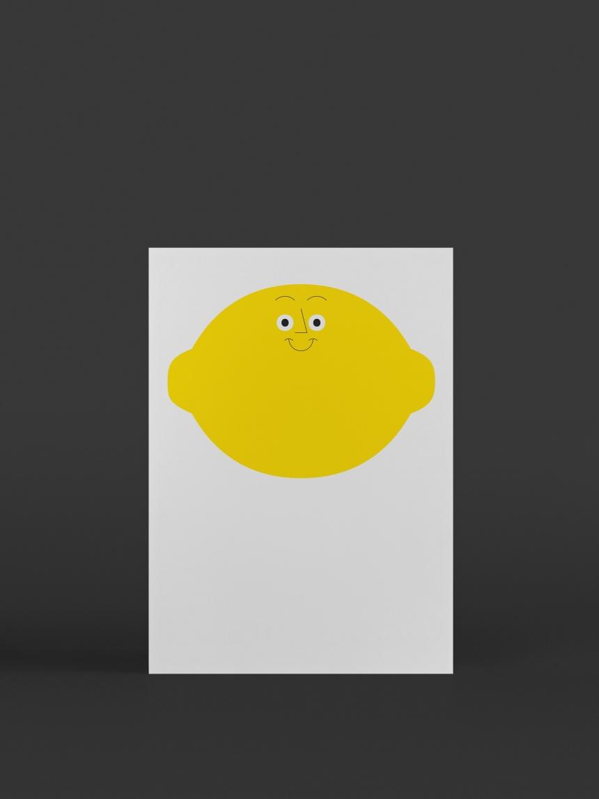 formashop_lemon_01
