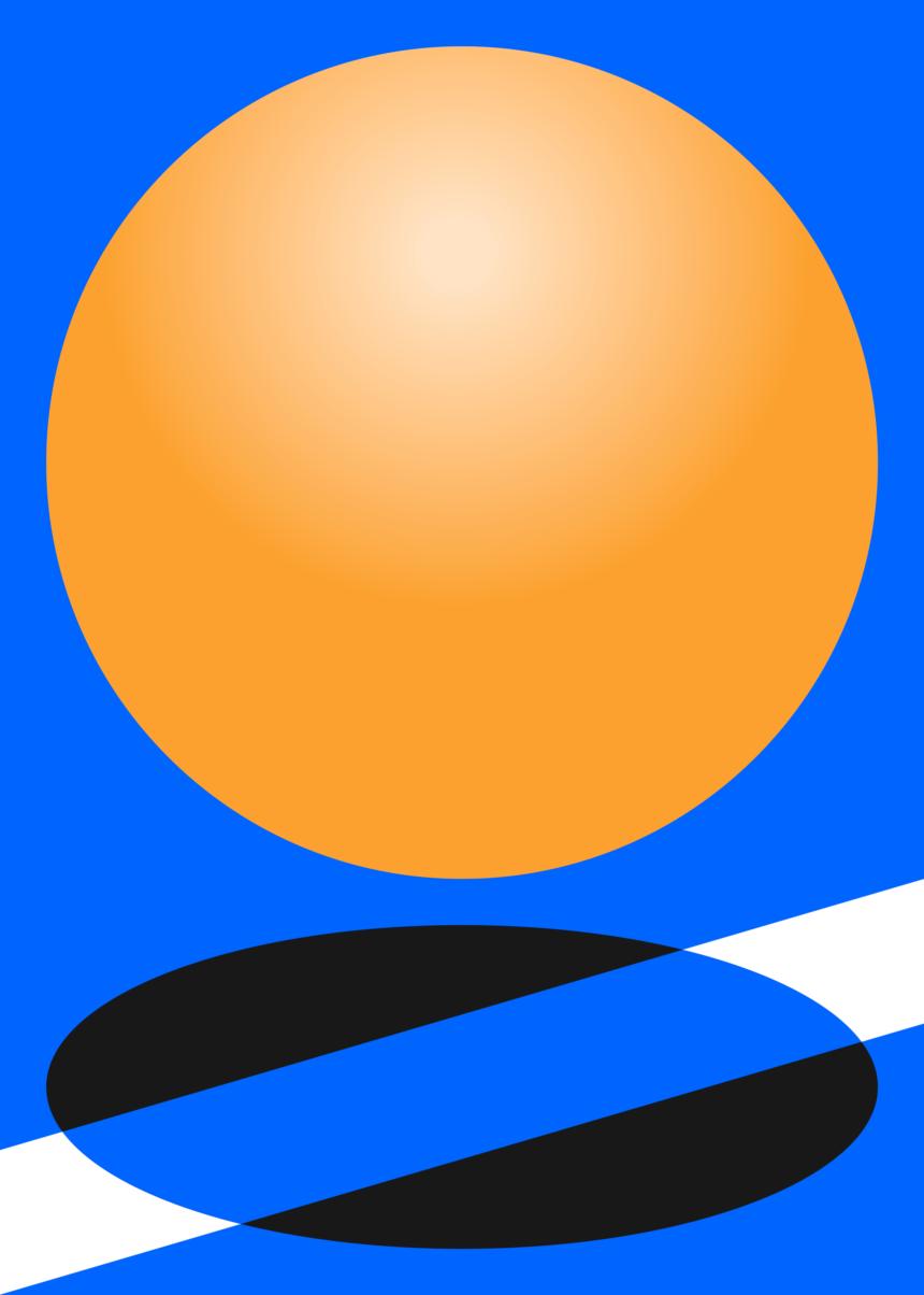 formashop_pingpong_02