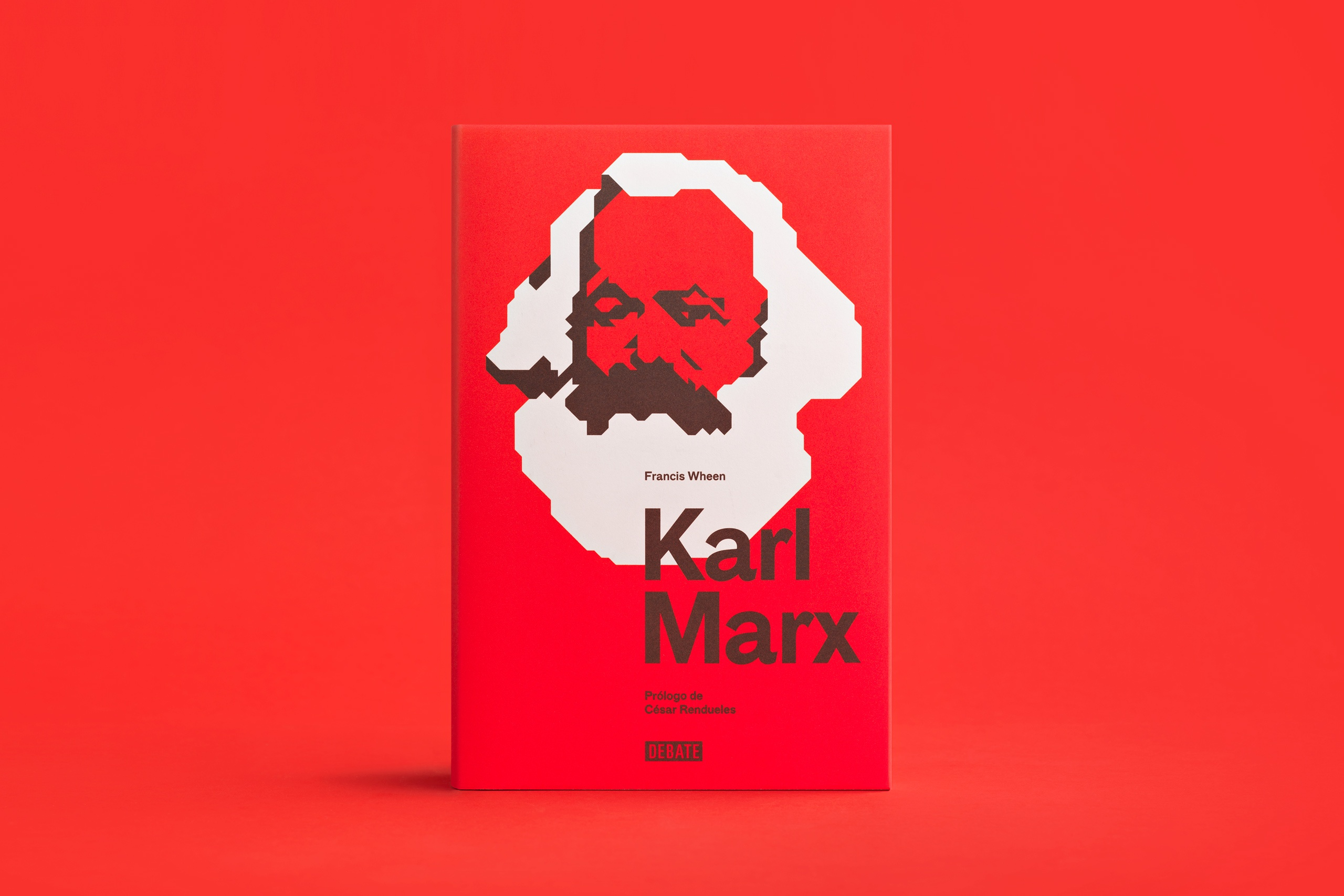karl marx a biography Explore biocom, your source for true stories about notable people watch full episodes, read exclusive biographies and discover the unexpected ways you're connected to your favorite celebrities.