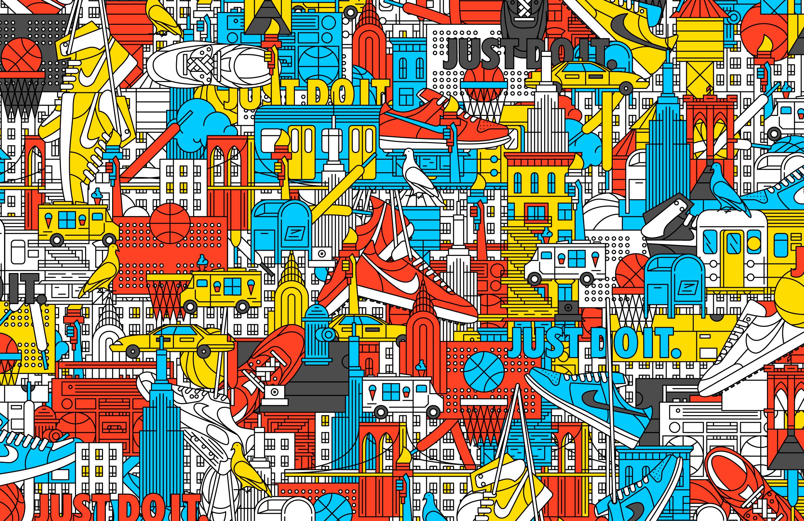 App Design Patterns